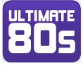 <!-- 008 -->Friday 25th September - Ultimate 80's