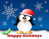 <!--010-->Christmas at Butlins Minehead