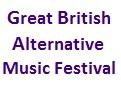alternative music festival butlins minehead