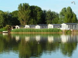 Lakeside caravans butlins Minehead Bordeaux