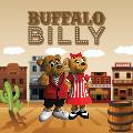Butlins buffalo billy