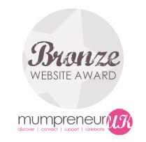 bronze_website[1]