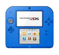Nintendo-2DS-Electric-Blue