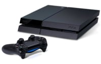 PS4 REPAIRS FROM