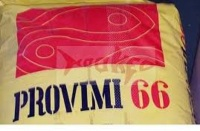 Provimi 66. Fish meal 1kg  bag.