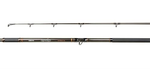 Greys Apollo MK3 14ft beach rod.