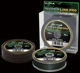 ULTIMA Hyper link pro 15lb.