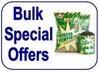 Bulk Special Offers