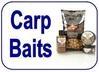 Carp Baits