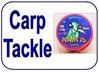 Carp Tackle