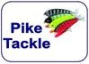 Pike Tackle