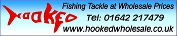 Hooked Wholesale Fishing Tackle Link Exchange