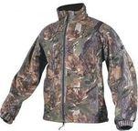 Jack Pyke Fleece jacket English Oak