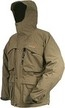 TFG waterproof jacket size L.