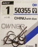 OWNER. Chinu with eye 50355.