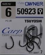 OWNER. Tsuyoshi 50923 hooks.