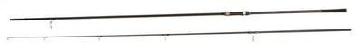 Fox Warrior-s carp rod 2.75lb.