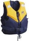 PLASTIMO buoyancy aid size XL. 50 newtons.