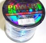 Surecatch Power Tournament fishing line bulk spool.
