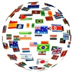 ******INTERNATIONAL SHIPPING. We locate & ship items for you.