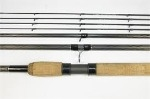Drennan Match-pro super feeder rod