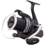 Mitchell Avocast 8000 or 7000 reel