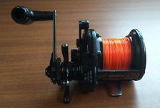 Shimano Triton speedmaster beach reel