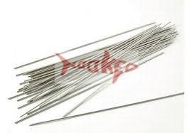 100 Gripper wires 6