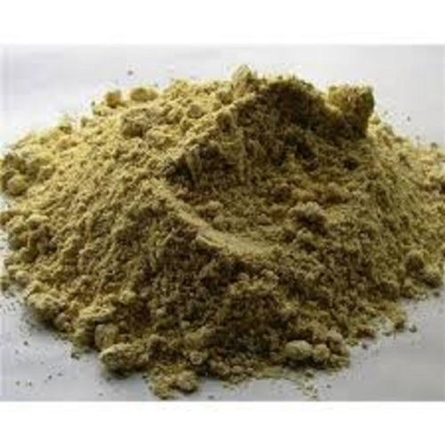 LT94 pure fish meal 2kg