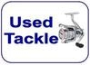 Used Tackle