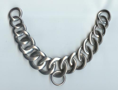 Polo Heavy Duty Curb Chain