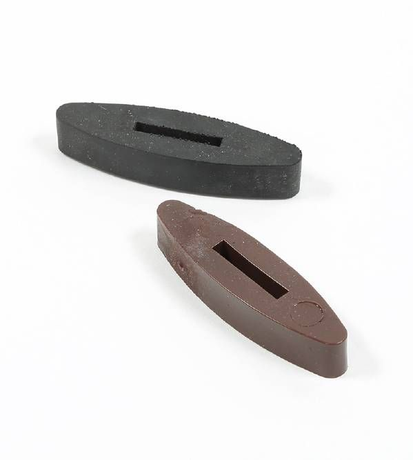 Shires Super Stretchy Silicone Rein Stops
