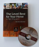 Myler - The Level Best for Your Horse - the Myler Bitting System