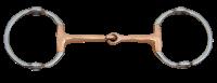 Copper Cheltenham Gag