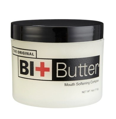 Bit Butter - Large - 4oz