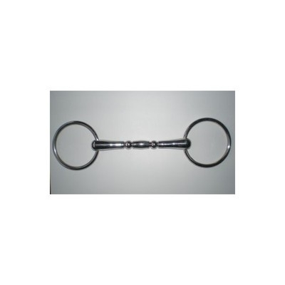 KY Rotary Double Jointed Loose Ring Doubler