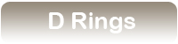 button d rings
