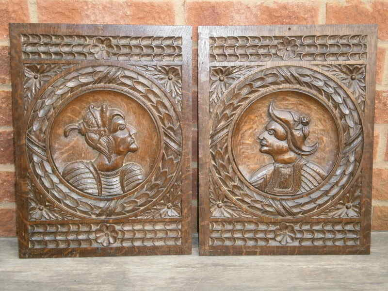 romayne panels 21411