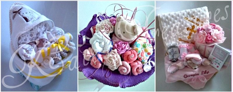 baby_gifts_bouquet_christening_nappy_pram