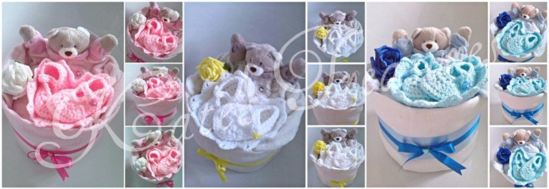 mini_nappy_cakes_in_blue_pink_white