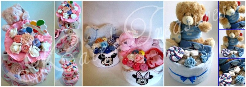 nappy_cakes_for_baby_girl_boy