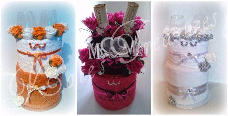 wedding_towel_cake_gift