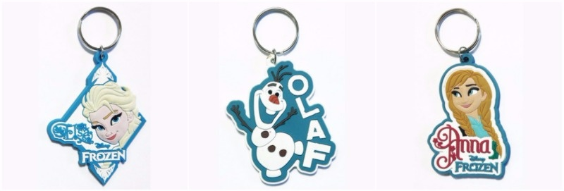 disney-frozen_keyrings