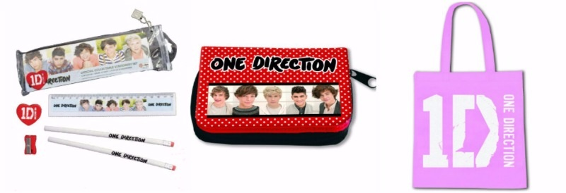 one_direction_accessories