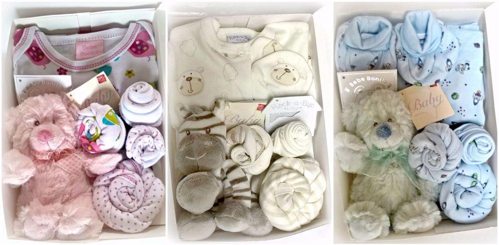 gift_box_for_newborn_baby