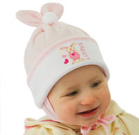 Hats for Babies & older Kids Spring/Autumn/Winter