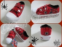 Boys Character Shoes