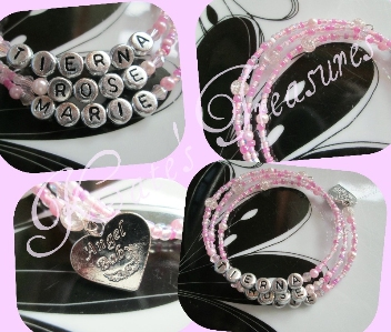 tierna bracelet
