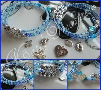 bracelet jackjohn