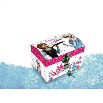 disney_frozen_jewellery_box___td5374_1